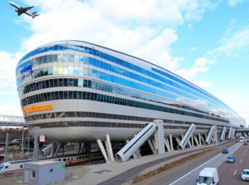 fernbahnhof 360x267 - Projekte