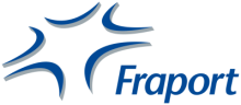 FraPort Logo e1502363192835 - Fresenius Medical Care