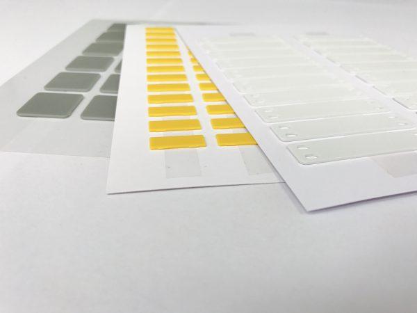 PlastikSchilder e1516187007645 - Kennzeichnungsprodukte