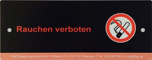 Rauchen e1516359821646 - Individualisierung